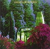 Violeta De Outono by Violeta De Outono