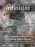 img - for infinities book / textbook / text book