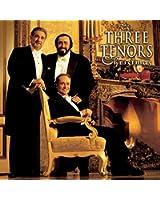 Noël Avec Les Trois Ténors