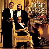 : The Three Tenors Christmas