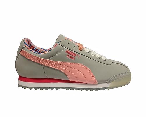 womens puma shoes canada