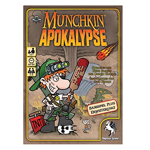 pegasus-spiele-17242g-munchkin-apokalypse-1-2-kartenspiel