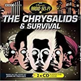 John Wyndham The Chrysalids and Survival (Classic Radio Sci-Fi)