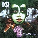 Wake, The by Iq