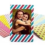 Film Stickers for Fujifilm Instax Min...