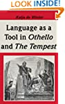 The use of language as a tool in a po...