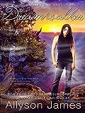 img - for Dreamwalker (Stormwalker Book 5) book / textbook / text book
