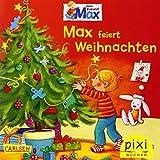 Pixi-Bundle 8er Serie W 29: Morgen kommt der Weihnachtsmann