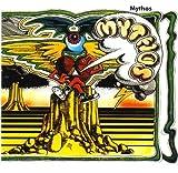 Mythos by Mythos (2005-07-12)