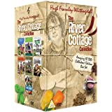 The River Cottage Collection [DVD]by Hugh Fearnley...