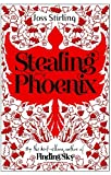 Joss Stirling Joss Stirling 3 Books Collection Pack Set RRP: £33.43 (Finding Sky, Stealing Phoenix, Seeking Crystal)
