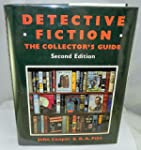 Detective Fiction: The Collector's Guide