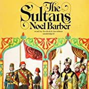 The Sultans | [Noel Barber]