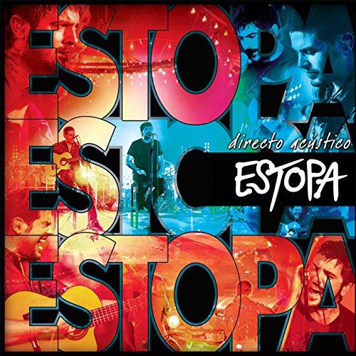 Estopa - Ñ 3 Los éxitos del año - Zortam Music