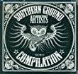 Southern Ground Artists Compilation Volume 2