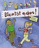 Bientôt Ados ! : Petit guide sans tabou de la pureberté