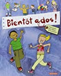 Bient�t Ados ! : Petit guide sans tab...