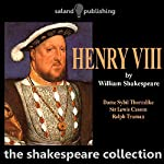 Henry VIII | William Shakespeare