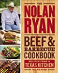 The Nolan Ryan Beef & Barbecue Cookbo...
