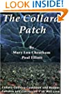 The Collard Patch