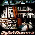 Digital Fingers