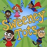 echange, troc Patrick Sweeney - Sweeney Tots