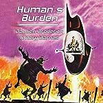 Human's Burden | Damien Broderick,Rory Barnes