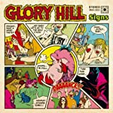 The world says♪GLORY HILL