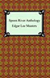 Image of Spoon River Anthology [with Biographical Introduction]