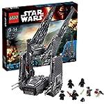 LEGO Star Wars - 75104 - Jeu De Const...