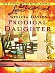Prodigal Daughter (Davis Landing)
