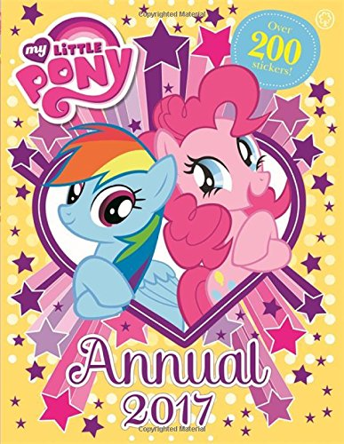 annual-2017-my-little-pony