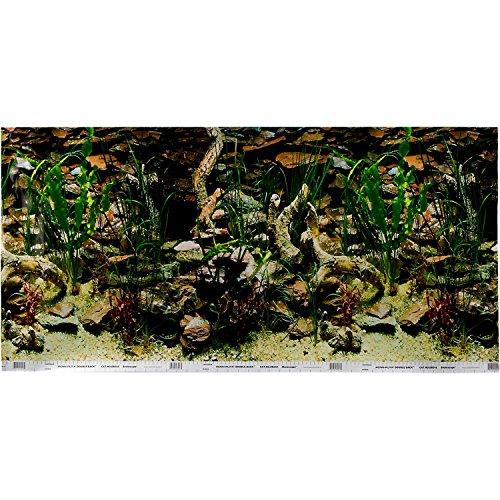 pen-plax-dbc2448cb-petco-double-sided-aquarium-background-by-pen-plax