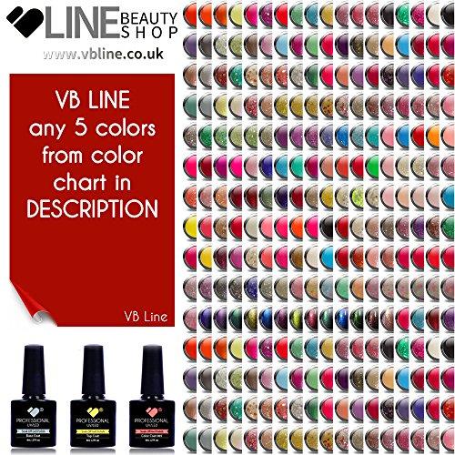de-lapices-de-colores-derretidos-con-la-portada-del-disco-5-vb-con-luzr-de-lineas-de-transporte-de-l