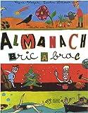 """Afficher """"Almanach bric à brac"""""""