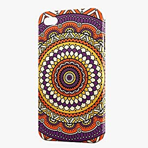 a AND b Designer Printed Mobile Back Cover / Back Case For Apple iPhone 6 / Apple iPhone 6s (IP6_3D_341)