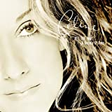 All the Way... A Decade of Song - Celine Dion