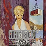 The Box | Peter Rabe