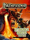 img - for Pathfinder Campaign Setting: Mythical Monsters Revisited book / textbook / text book