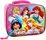 Disney Insulated Lunch Bag Disney Princesses