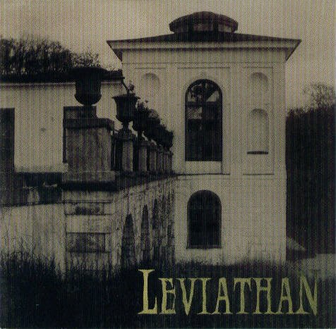 Leviathan-Far Beyond The Light-CD-FLAC-2002-mwnd Download