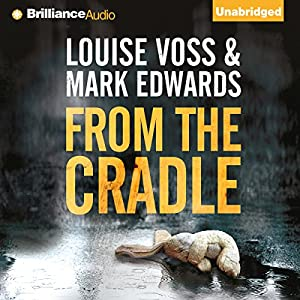 From the Cradle Audiobook