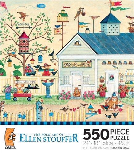 ellen-stouffer-the-bird-house-by-ceaco