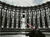 echange, troc Cedric Delsaux, Kazys Varnelis - Dark Lens