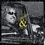 Sammy Hagar & Friends (Limited CD+DVD)