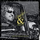 Sammy Hagar & Friends - Edition Limit�e