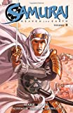Samurai: Heaven and Earth Volume 2 (Samurai Heaven & Earth)