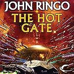 The Hot Gate: Troy Rising, Book Three | John Ringo