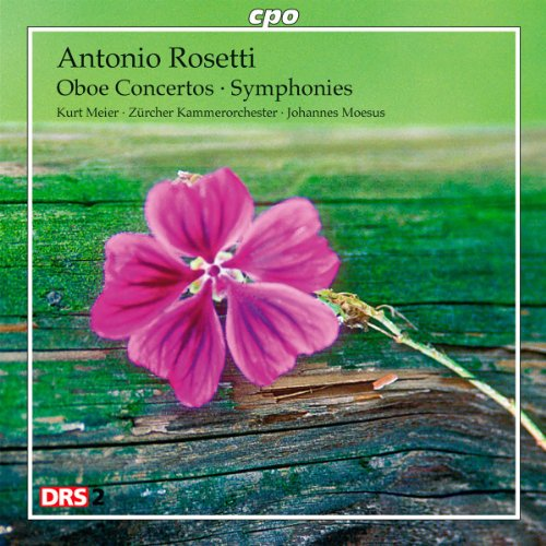 rosetti-two-oboe-concertos-two-symphonies