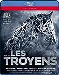 Berlioz: Les Troyens (Blu Ray) [Blu-r...